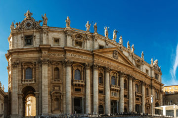 vatican-museums-sistine-chapel-private-tour
