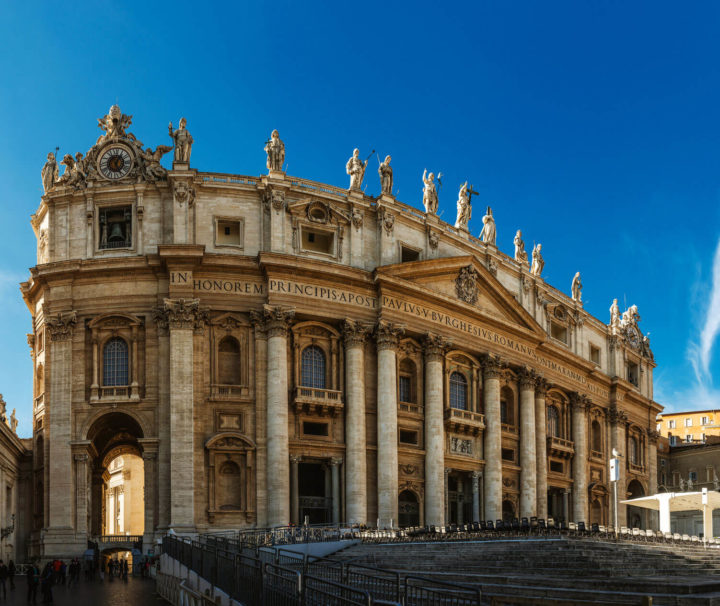 vatican-museums-sistine-chapel-private-tour