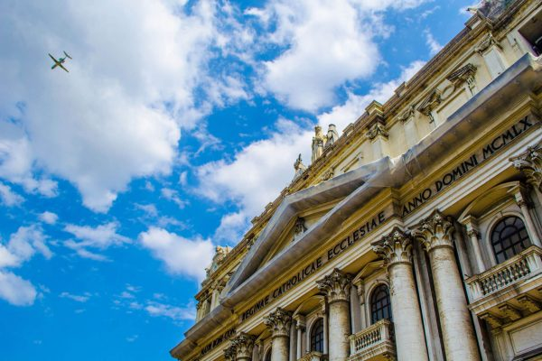 vatican-museumssistinechapel-familypackage
