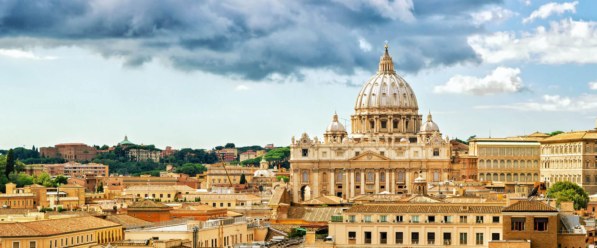 Vatican Museums Tours