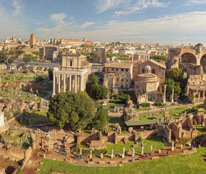 how to buy vatican museum tickets