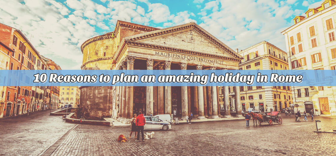 Plan-An-Amazing-Rome-Tour