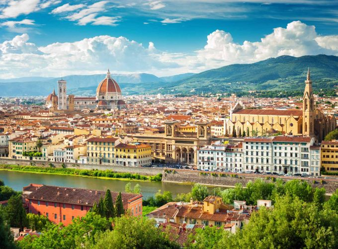 Best Guided Rome Tour