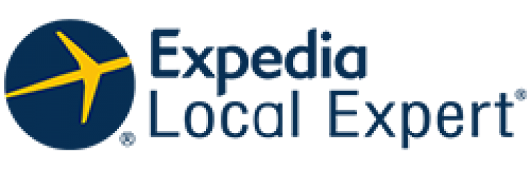 expedia local expert rome tour tickets